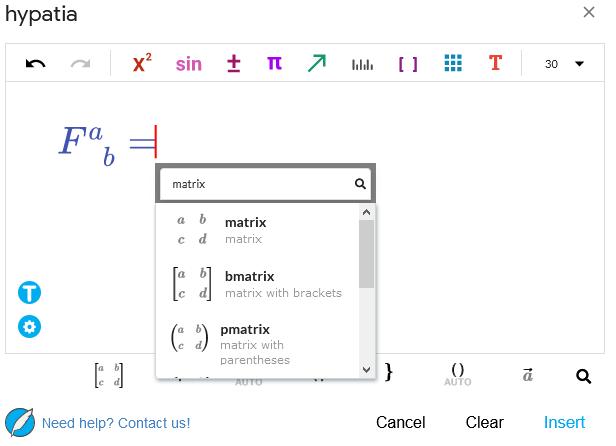 Matrix_Search
